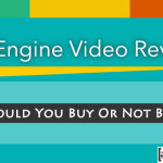 WPEngine Video Review : Should You Buy Or Not Buy?