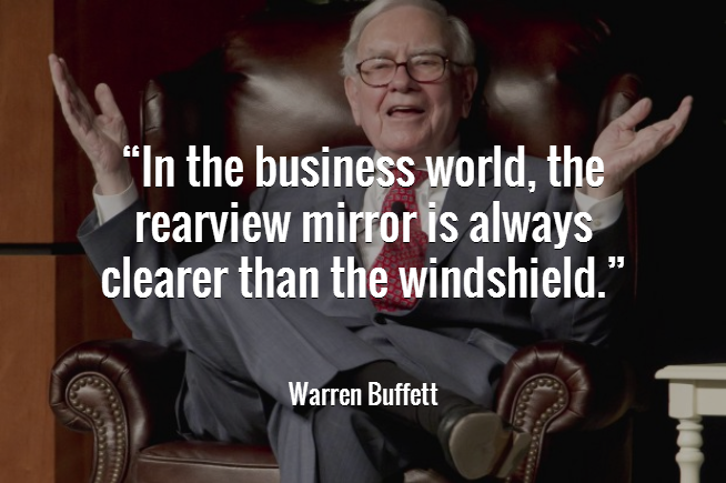 Warren Buffett Quotes 10 15 Eye Opening Quotes By Business Magnate Warren Buffett