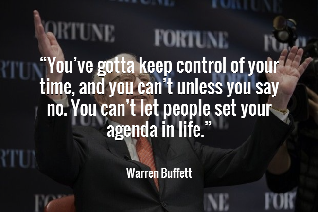 Warren Buffett Quotes 11 15 Eye Opening Quotes By Business Magnate Warren Buffett