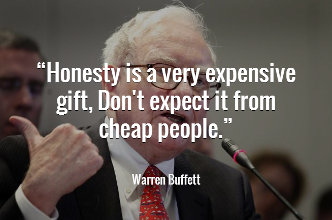 Warren Buffett Quotes 8 15 Eye Opening Quotes By Business Magnate Warren Buffett