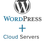 How to Install WordPress on Ubuntu or Debian Cloud Server