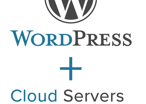 How to Install WordPress on Ubuntu or Debian Cloud Server