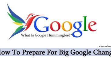 What Is Google Hummingbird and How to Prepare for a Big Google Change