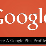 google plus profile delete1 150x150