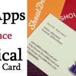 ios apps replace business cards1 150x150