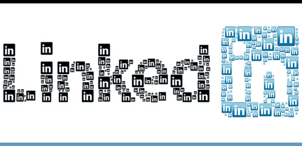 linkedin1 Top 5 Social Media Sites For Online Marketers & Bloggers