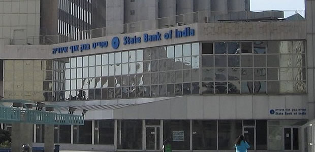 state bank india How Indian Government is Using Social Media