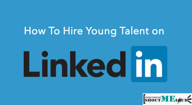 How to Hire on Linkedin