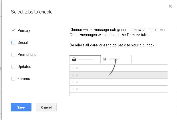 add-remove-Tab-gmail