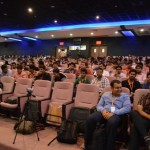 Highlights Of WordCamp Baroda 2014 [Video]