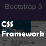 css framework featured image 150x150