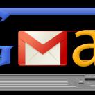 7 Awesome Gmail Tricks to Become Gmail Ninja