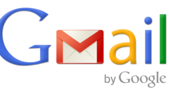 7 Awesome Gmail Tricks to Become Gmail Ninja