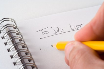 todo How To Create An Effective To Do List That Works