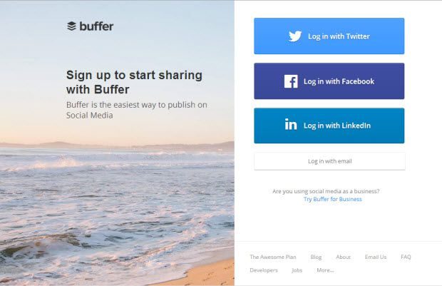 Bufferapp The 10 Blog Marketing Tools That Youll Ever Need