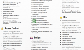 SeedProd Pro Launching Soon WordPress Plugin Review