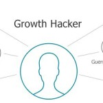 Growth Hacker 150x150