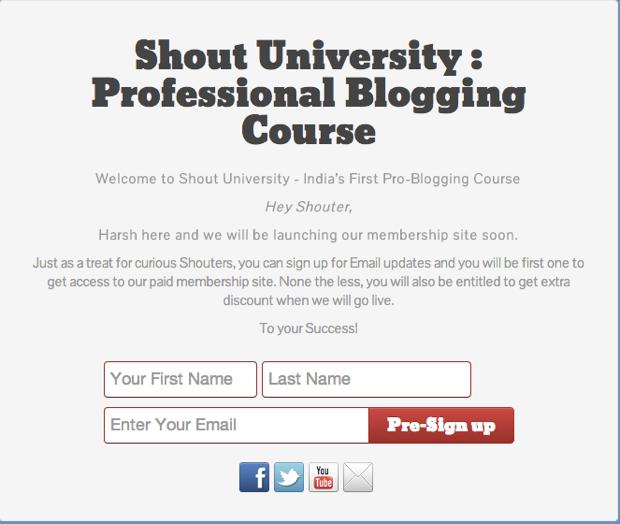 SeedProd WordPress Plugin Example