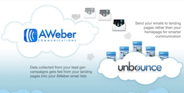 aweber The 10 Blog Marketing Tools That Youll Ever Need