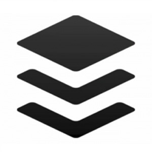 How To Use BufferApp Social Media Tool [Video Tutorial]