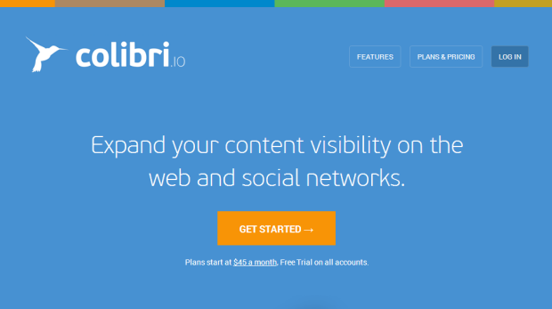 Colibrio 15 Growth Hacking Tools Every Growth Hacker Must Have