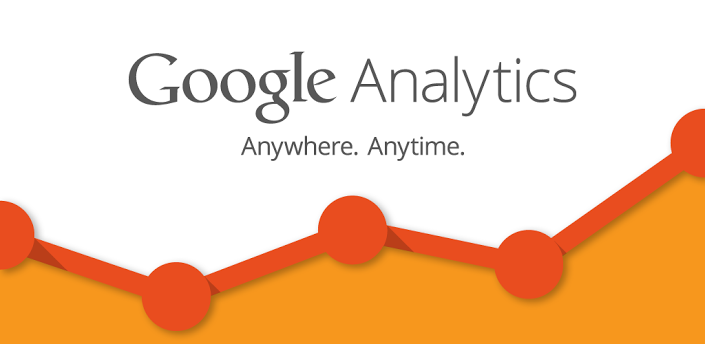 Google Analytics 15 Growth Hacking Tools Every Growth Hacker Must Have