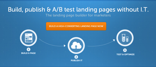 Unbounce 15 Growth Hacking Tools Every Growth Hacker Must Have