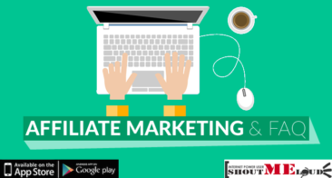 What is Affiliate Marketing & How Does It Work
