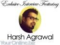 Harsh-Agrawal