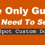SetUp Blogspot Custom Domain 150x150