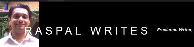 JustWrite Theme Blog Title Problem