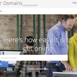 buy domains from Google 150x150