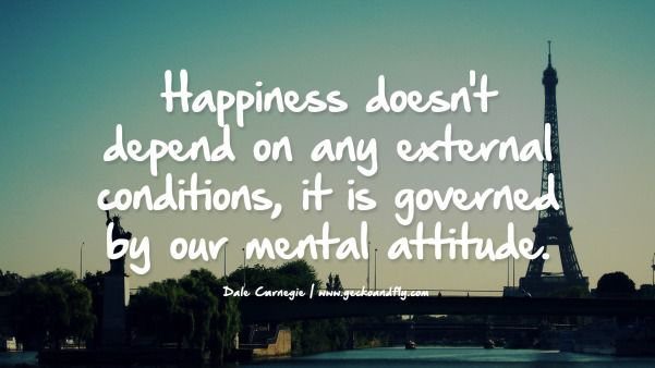 happiness.quote