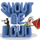 How I Make Money With ShoutMeLoud