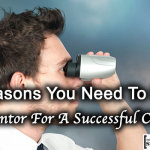 Mentor For A Successful Career 150x150