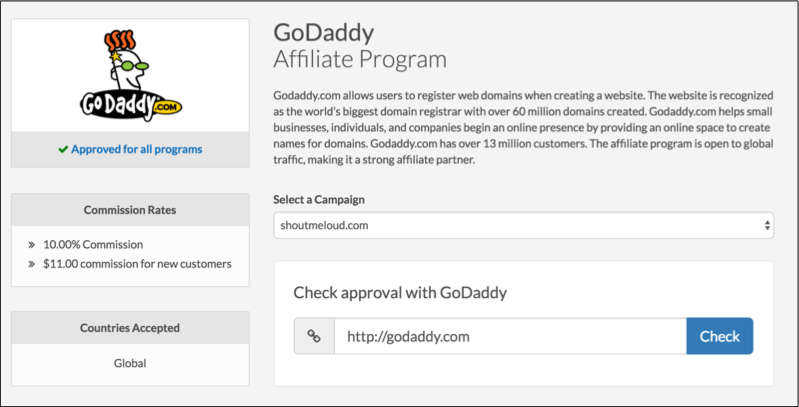 join-godaddy-affiliate-program