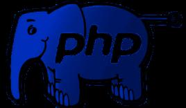 WordPress Plugins To Execute PHP code in WordPress Sidebar