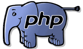 WordPress Plugins To Execute PHP code in WordPress Sidebar