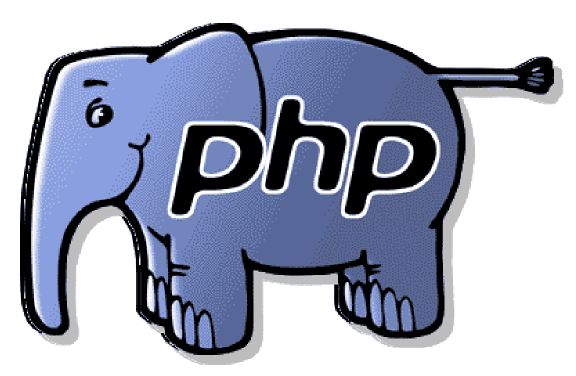 php What Programming Language Skills You Require For Blogging?