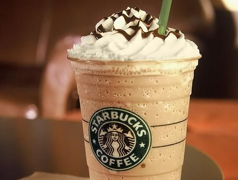 starbucks-coffee-groupon