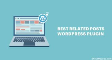 2 Best Related Posts WordPress Plugin With Automatic Thumbnails