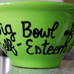 Bowl of self esteem 150x150