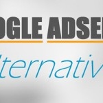 Google Adsense Alternatives 150x150