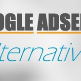 Best Google Adsense Alternatives For Your Blog – 2014 Edition