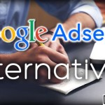Best Google Adsense Alternatives For Your Blog – 2015 Edition