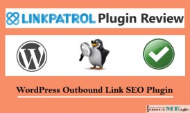 How LinkPatrol Plugin Fixed My Blog External Link SEO Problem