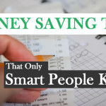 Money Saving Tips 150x150