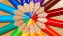 color_wheel_pencils