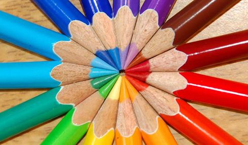 7 Easy To Use Online Color Wheel Generator Worth Bookmarking