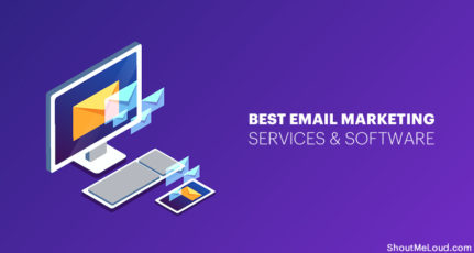 10 Best Email Marketing Services & Software for 2021 (Compared)